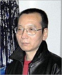 225px-VOA_CHINESE_liuxiaobo
