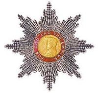 Orde_van_het_Britse_Rijk