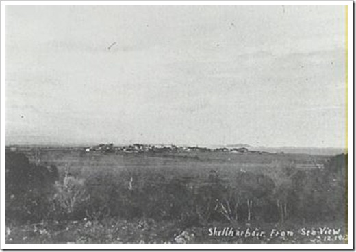 shellharbour-view-from-seaview-a-t-killalea-1917