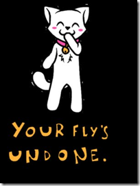 Your_Fly__s_Undone_by_Sir_Seil
