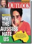 Indian_magazine-200x0