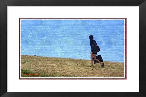FotoSketcher - 19jan009