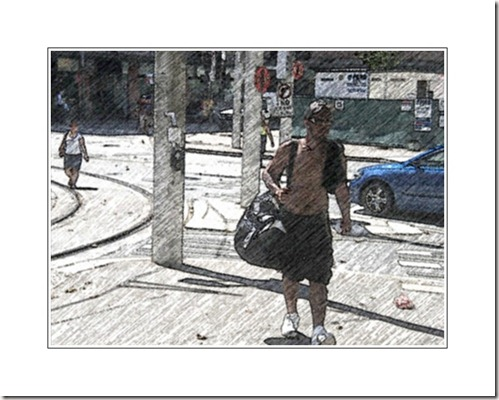 FotoSketcher - CIMG3861