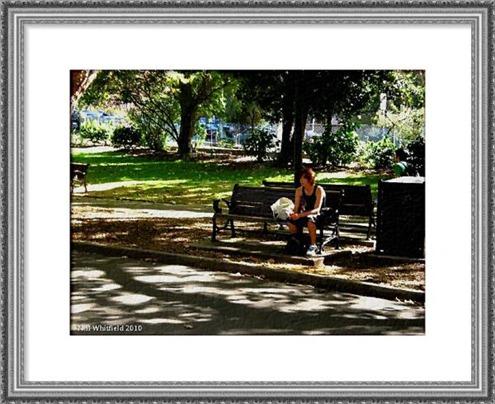 FotoSketcher - CIMG4029