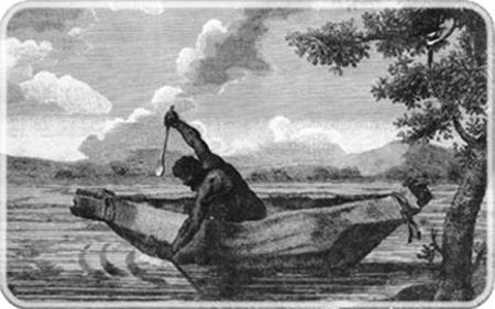 pemulwuy_canoe
