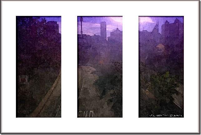 FotoSketcher - CIMG4470a