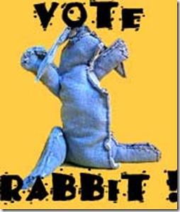 vote-rabbit