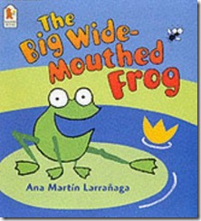 big-wide-mouthed-frog-a-traditional-tale