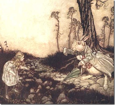 alice_in_wonderland_arthur_rackham_illustration