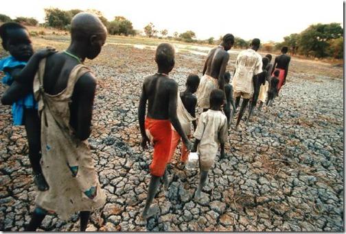 100413-sudan_refugees-731845