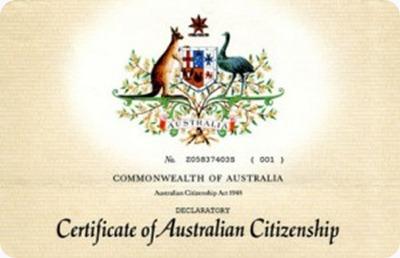 citizenship-300x194
