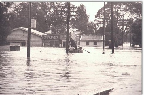 flood_1956_georges_river