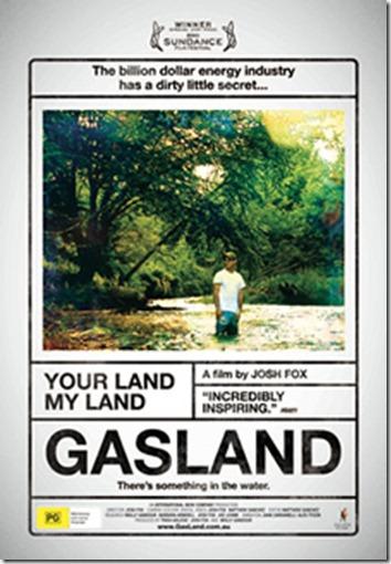 gasland.poster.new_