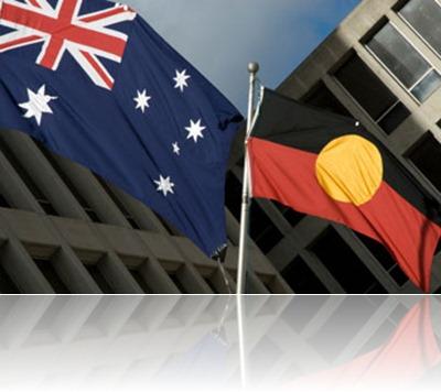 australian-aborigines-2