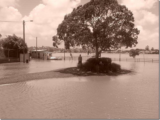 flood2011 006
