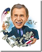 george-bush-cartoon_3