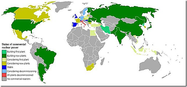 Nuclear_power_stations_status_world_map