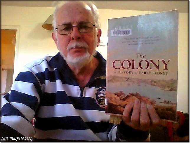 This may well be the best australian history book i have ever read it deservedly won the pms prize in 2010 grace karskens the colony a history of early sydney allen unwin 2009 has won the prime ministers fandeluxe Images