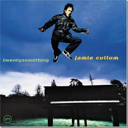 Jamie.Cullum.Twenty.Somthing.CD.Jacket