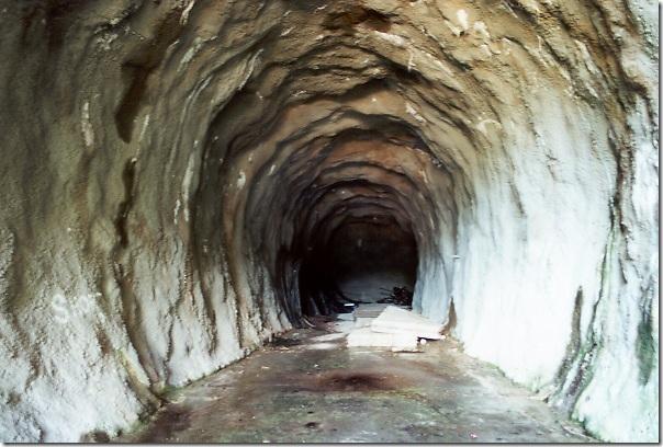 Dombarton_Tunnel_2