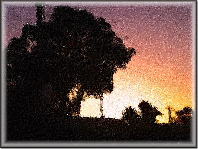 FotoSketcher - CIMG6034