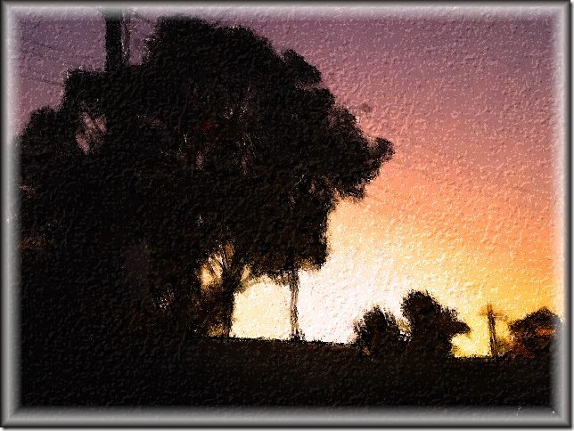 FotoSketcher - CIMG6034