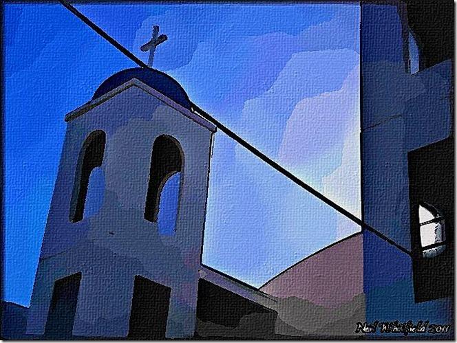 FotoSketcher - P7110033
