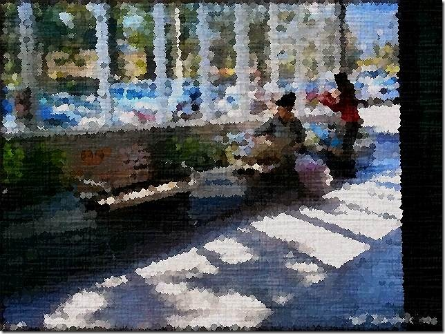 FotoSketcher - P7290252