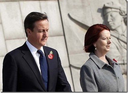 ipad-art-wide-cameron-and-gillard-420x0