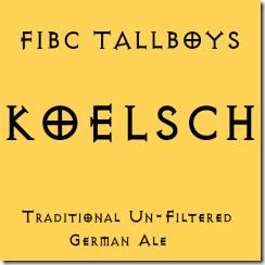 tall-boys-kolsch