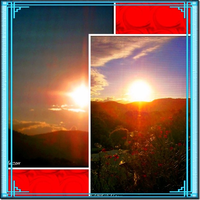 sunset168111