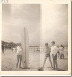 1963best60s_harbord_di
