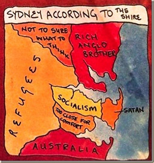 map-of-sydney_thumb