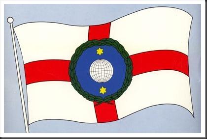 Sutherland-Shire-Flag