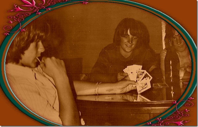 1973b
