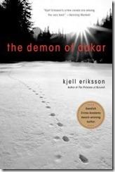 demon_of_dakar
