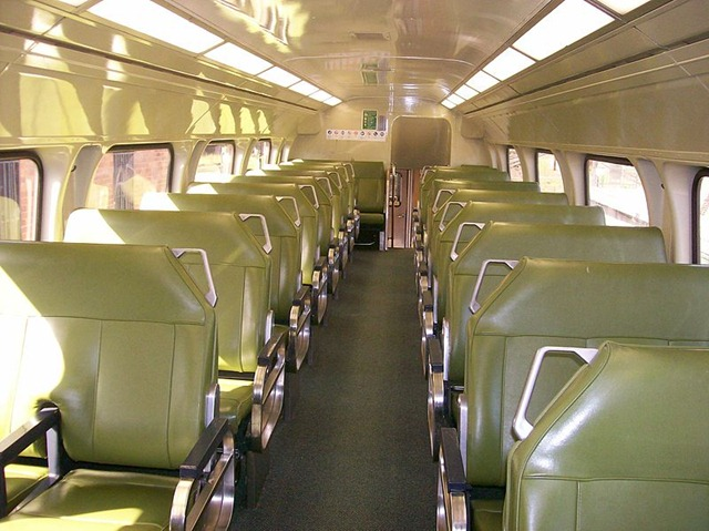 800px-CityRail_V_set_upper_deck