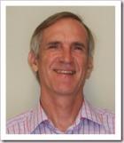 Dr Colin Glendinning