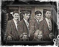 prefects1968a