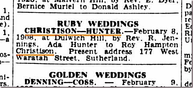 rubywedding1948
