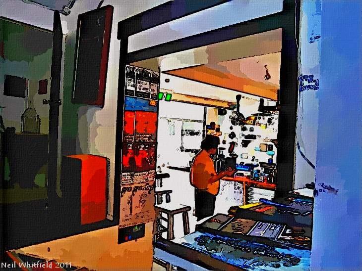 FotoSketcher - PB110324