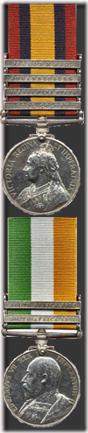 SA_Medals