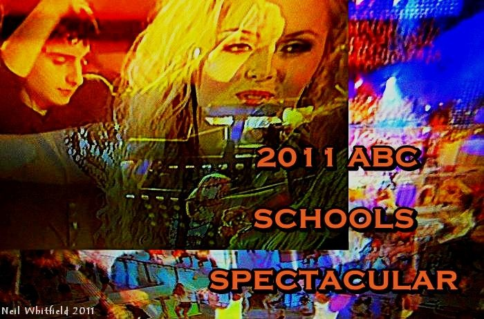spect11
