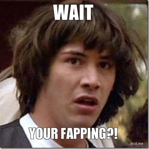 wait-your-fapping
