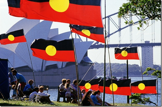 Aboriginal_demonstration_1988_full