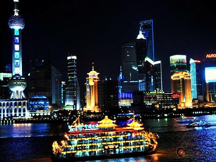 hrc_shanghai_huangpu_night_cruise