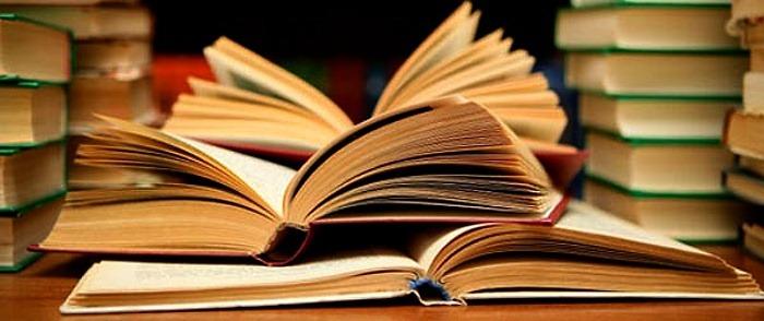 personalmba-business-books
