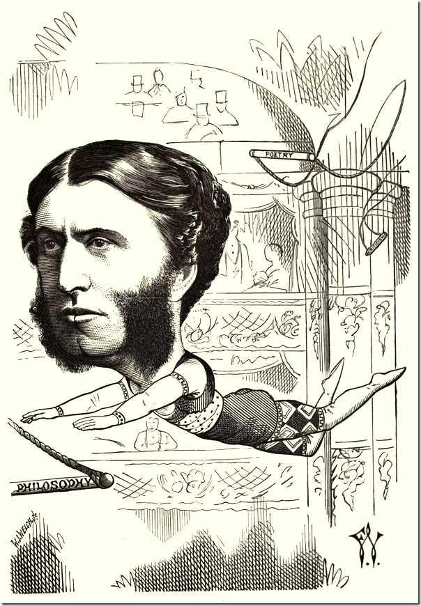 Matthew_Arnold_(Waddy,_1872)