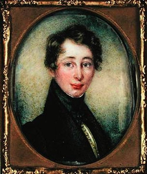36_139130~portrait-of-charles-dickens-(1812-70)-aged-18,-1830
