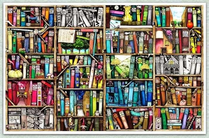 bookshelf-600x398
